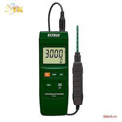 Máy đo từ trường Extech MF100