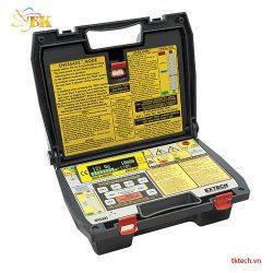 Máy đo điện trở cách điện Extech MG500
