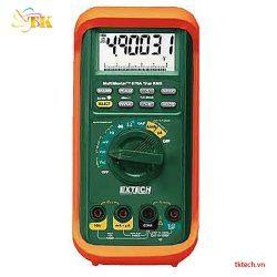 Đồng hồ vạn năng Extech MM570A
