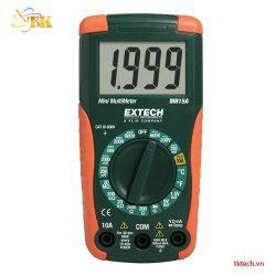 Đồng hồ vạn năng Extech MN15A
