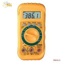 Đồng hồ vạn năng Extech MN26T