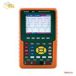 Dao động ký Extech MS420 Oscilloscope