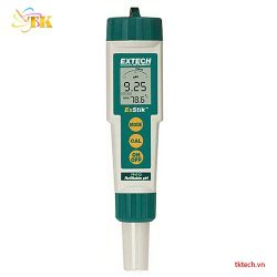máy đo pH Extech PH110
