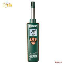 Máy đo nhiệt độ độ ẩm Extech RH390