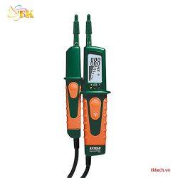Máy đo điện áp Extech VT30