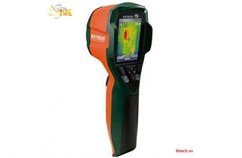 Camera nhiệt Extech i5