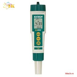 Máy đo pH Extech PH100