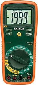 Tính năng Extech EX410A
