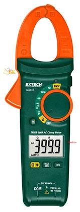 Ampe kìm Extech MA443