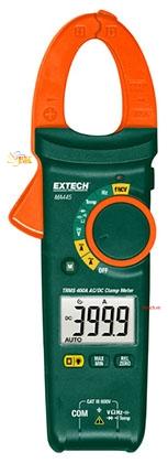 Extech MA445