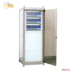 Thiết bị thu tín hiệu khí Senko SI-100I-M