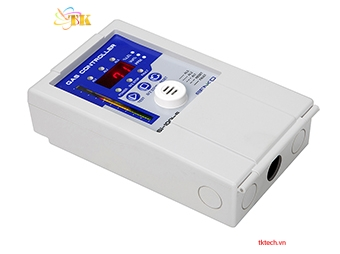 Máy thu tín hiệu rò rỉ gas Senko SI-100I-S