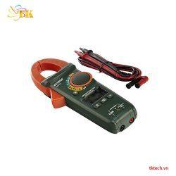 Ampe kìm Extech MA440 -1