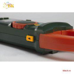 Ampe kìm Extech MA440 -2