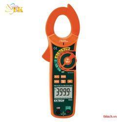 Ampe kìm Extech MA640