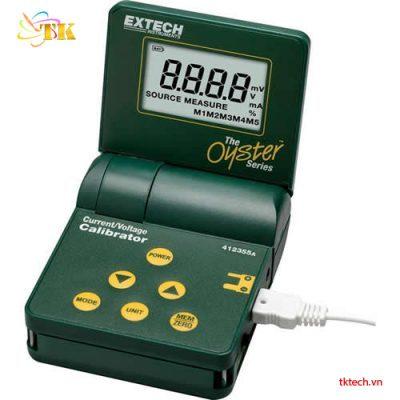 Extech Oyster-10