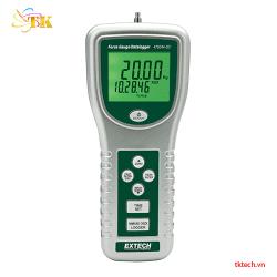 Máy đo lực Extech 475044-SD