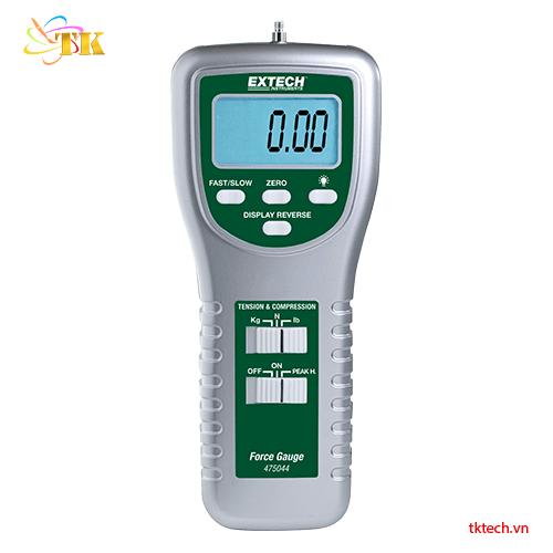Máy đo lực công suất cao Extech 475044