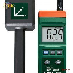 Máy đo điện từ trường Extech 480826 (EMF 3 trục)