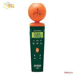 Máy đo cường độ từ trường Extech 480836 RF EMF