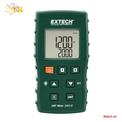 Tính năng, đặc điểm Các biện pháp tính bằng mG hoặc T Băng thông 30 đến 300Hz Độ chính xác 5% +3 chữ số ở 50 / 60Hz Phạm vi 200 / 2000mG, 20 / 200μT Độ phân giải tối đa 0,1 / 1mG, 0,01 / 0,1μT Tự động tắt nguồn với vô hiệu hóa Chức năng giữ dữ liệu & tối thiểu / tối đa Tuân thủ CE bảo hành 1 năm Có cái gì trong hộp vậy Dây đeo cổ tay 3 pin AAA