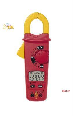 Ampe kìm Amprobe AC75B
