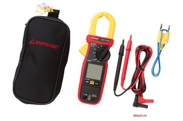 Ampe kìm Amprobe ACD-14-PRO
