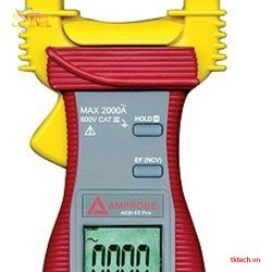 Ampe kìm Amprobe ACD-15 TRMS-PRO