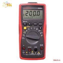 Đồng hồ vạn năng Amprobe AM-520