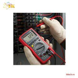 Đồng hồ vạn năng Amprobe AM-530 True RMSĐồng hồ vạn năng Amprobe AM-530
