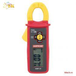 Ampe kìm mini Amprobe AMP-25