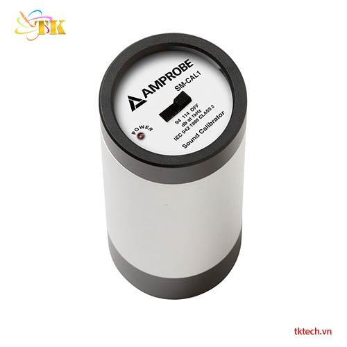 Thiết bị hiệu chuẩn máy đo độ ồn Amprobe SM-CAL1