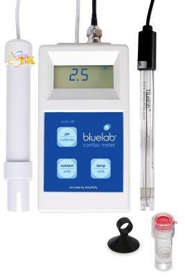 Bluelab 716441