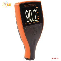 Máy đo độ dày lớp phủ Elcometer 456