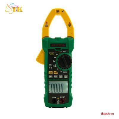 Mastech MS2115A