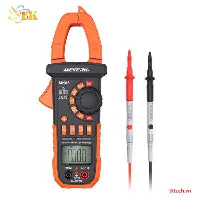 MeterK MK6