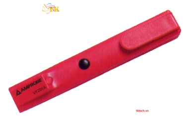Bút thử điện áp Amprobe VT201A