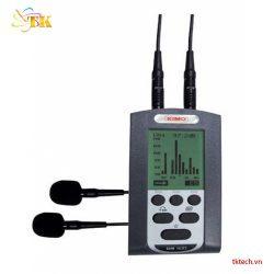 Máy đo độ ồn cá nhân Kimo DS300