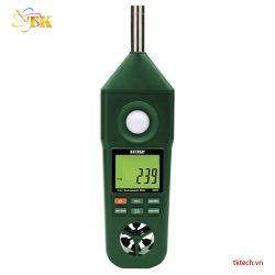 Máy đo môi trường Extech EN300 (5 in 1)