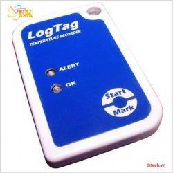 Nhiệt kế tự ghi Logtag TRIX-16