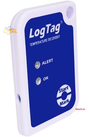 Nhiệt kế tự ghi Logtag SRIC-4