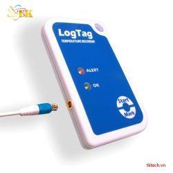 Nhiệt kế tự ghi LogTag TREX-8