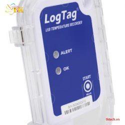 Nhiệt kế Logtag USRIC-4
