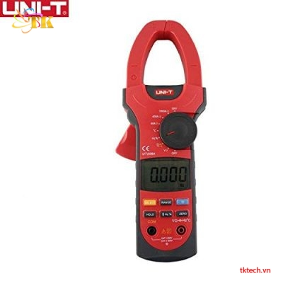 Ampe kìm Uni-T UT208A