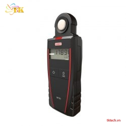 Máy đo ánh sáng KIMO LX50