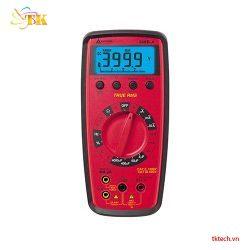 Đồng hồ đo điện Amprobe 34XR-A