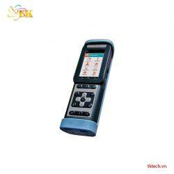 Máy phân tích khí thải Kimo E1500-NP