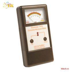 Máy đo độ ẩm bê tông Elcometer 7410