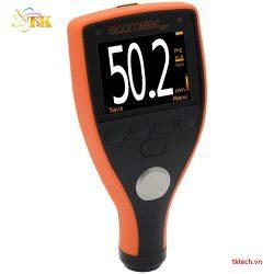 Máy đo độ dày vật liệu Elcometer MTG4