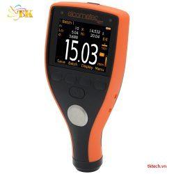 Máy đo độ dày vật liệu Elcometer MTG6